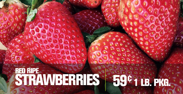 Strawberries 59