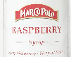 Marco Polo Syrups (asst.)