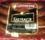 Green Ridge Farm Sausage