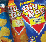 Vitner's Big Bag Potato Chips